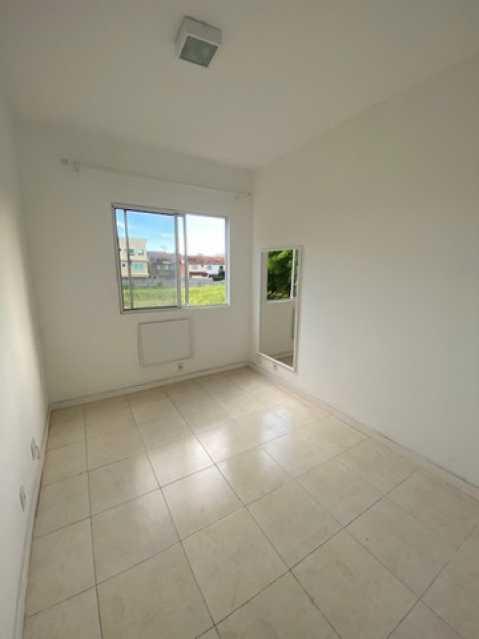 11 - Casa em Condomínio 3 quartos à venda Vargem Pequena, Rio de Janeiro - R$ 430.000 - SVCN30145 - 12