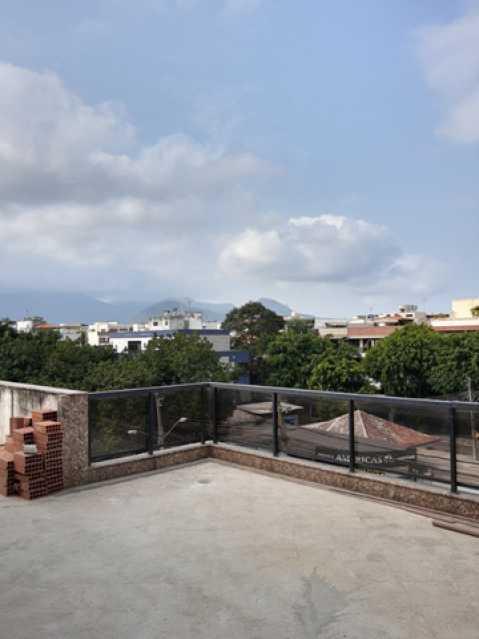 1 - Cobertura 3 quartos à venda Recreio dos Bandeirantes, Rio de Janeiro - R$ 1.230.000.000 - SVCO30038 - 6