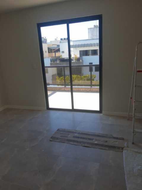 10 - Cobertura 3 quartos à venda Recreio dos Bandeirantes, Rio de Janeiro - R$ 1.230.000.000 - SVCO30038 - 12