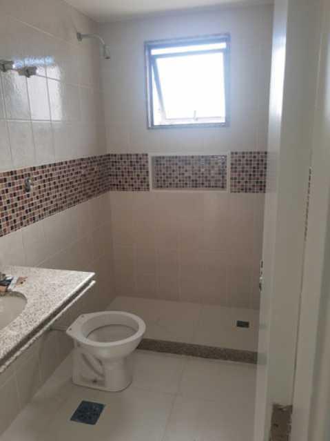 16 - Cobertura 3 quartos à venda Recreio dos Bandeirantes, Rio de Janeiro - R$ 1.230.000.000 - SVCO30038 - 17
