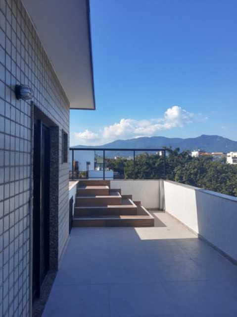 19 - Cobertura 3 quartos à venda Recreio dos Bandeirantes, Rio de Janeiro - R$ 1.230.000.000 - SVCO30038 - 20