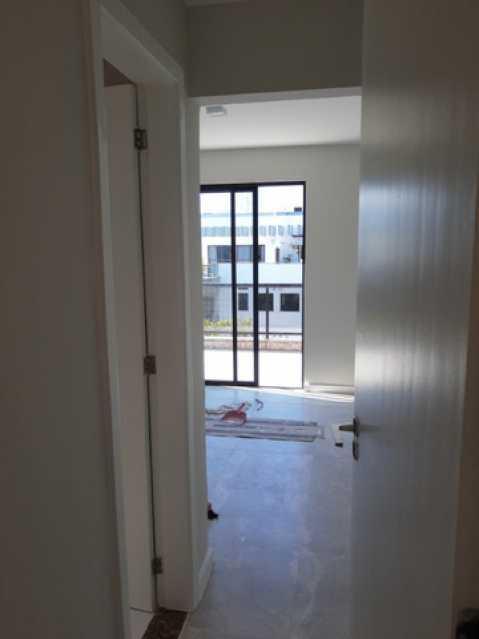 20 - Cobertura 3 quartos à venda Recreio dos Bandeirantes, Rio de Janeiro - R$ 1.230.000.000 - SVCO30038 - 21