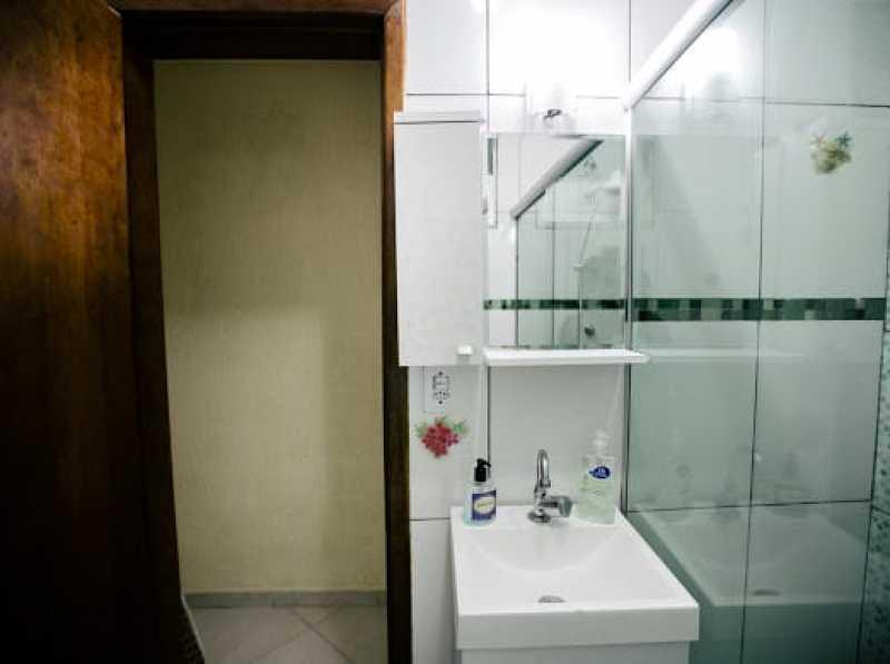 12 - Apartamento 1 quarto à venda Taquara, Rio de Janeiro - R$ 169.900 - SVAP10047 - 13