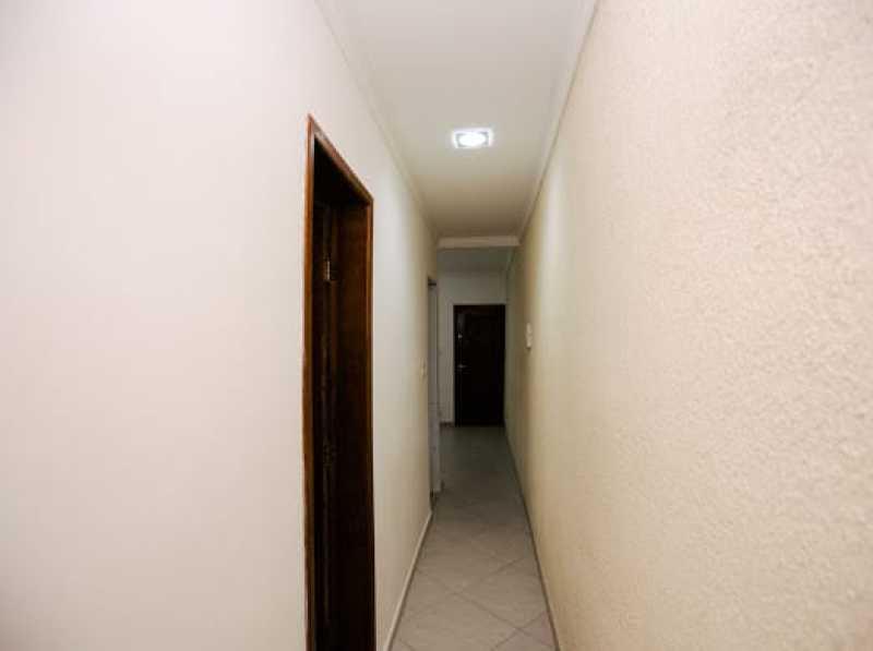 6 - Apartamento 1 quarto à venda Taquara, Rio de Janeiro - R$ 169.900 - SVAP10047 - 7