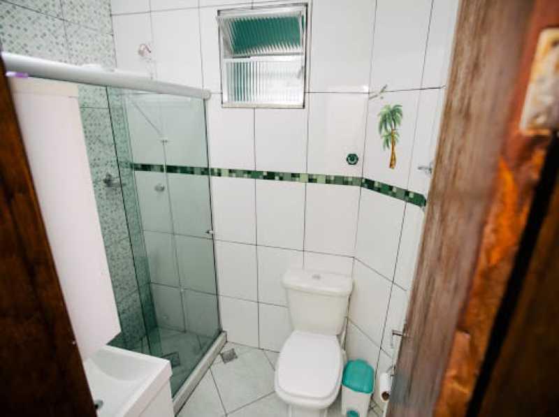 13 - Apartamento 1 quarto à venda Taquara, Rio de Janeiro - R$ 169.900 - SVAP10047 - 14