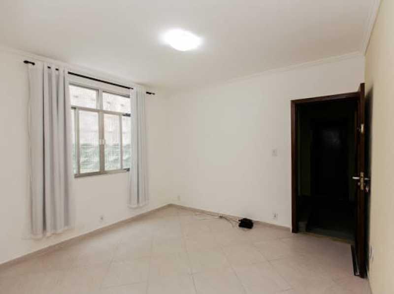 1 - Apartamento 1 quarto à venda Taquara, Rio de Janeiro - R$ 169.900 - SVAP10047 - 1