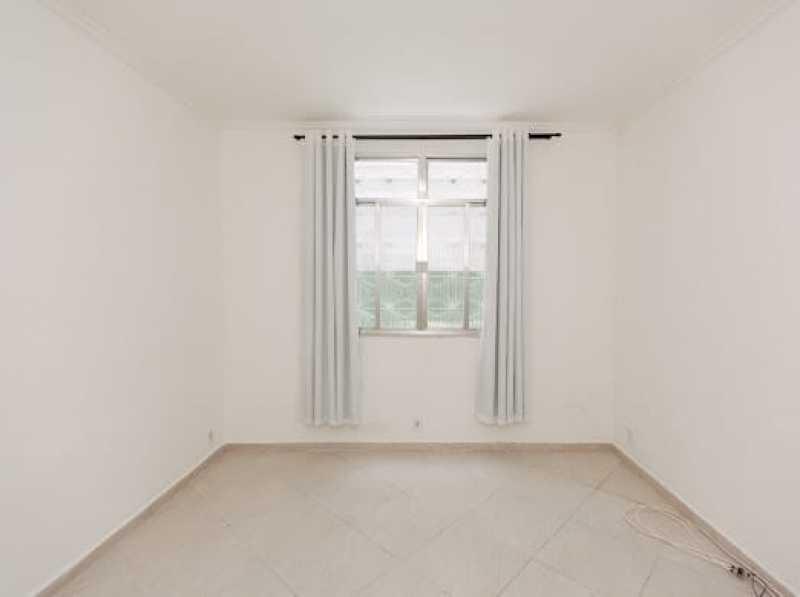 2 - Apartamento 1 quarto à venda Taquara, Rio de Janeiro - R$ 169.900 - SVAP10047 - 3