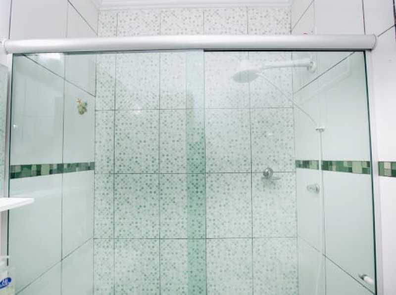 14 - Apartamento 1 quarto à venda Taquara, Rio de Janeiro - R$ 169.900 - SVAP10047 - 15