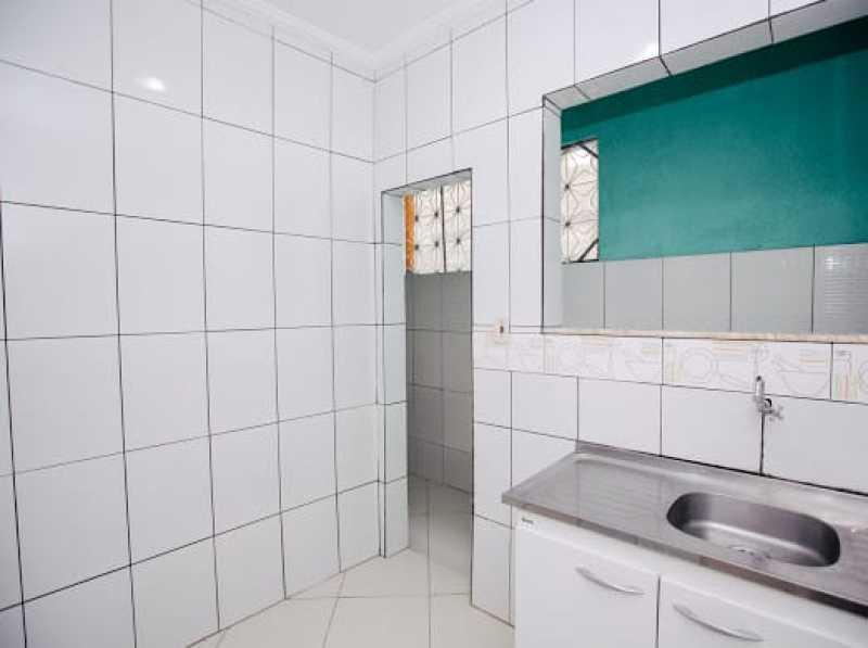 18 - Apartamento 1 quarto à venda Taquara, Rio de Janeiro - R$ 169.900 - SVAP10047 - 19