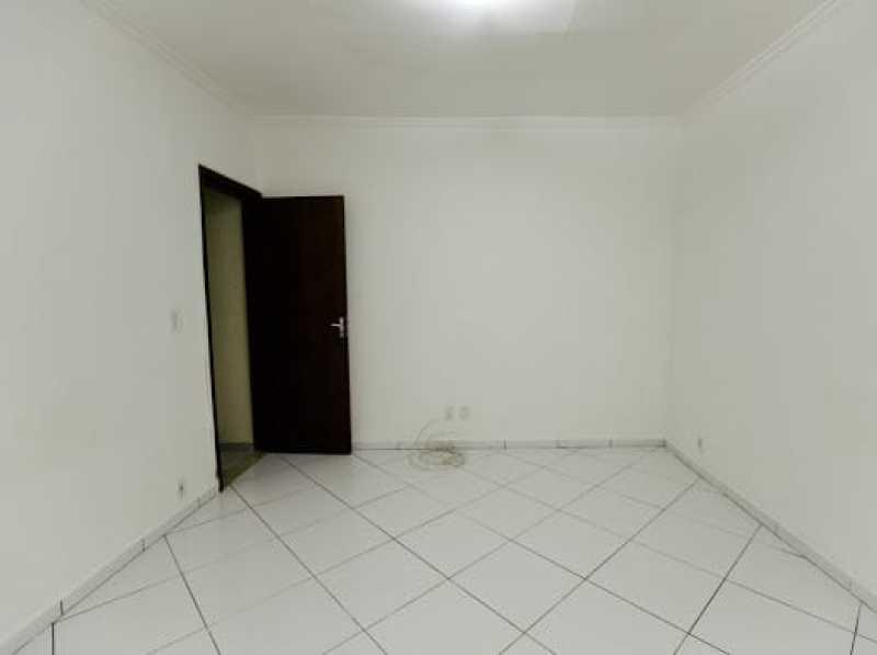 9 - Apartamento 1 quarto à venda Taquara, Rio de Janeiro - R$ 169.900 - SVAP10047 - 10