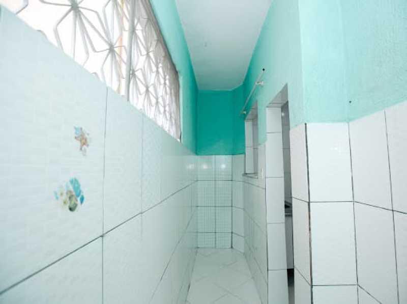 22 - Apartamento 1 quarto à venda Taquara, Rio de Janeiro - R$ 169.900 - SVAP10047 - 23
