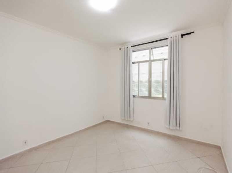 3 - Apartamento 1 quarto à venda Taquara, Rio de Janeiro - R$ 169.900 - SVAP10047 - 4