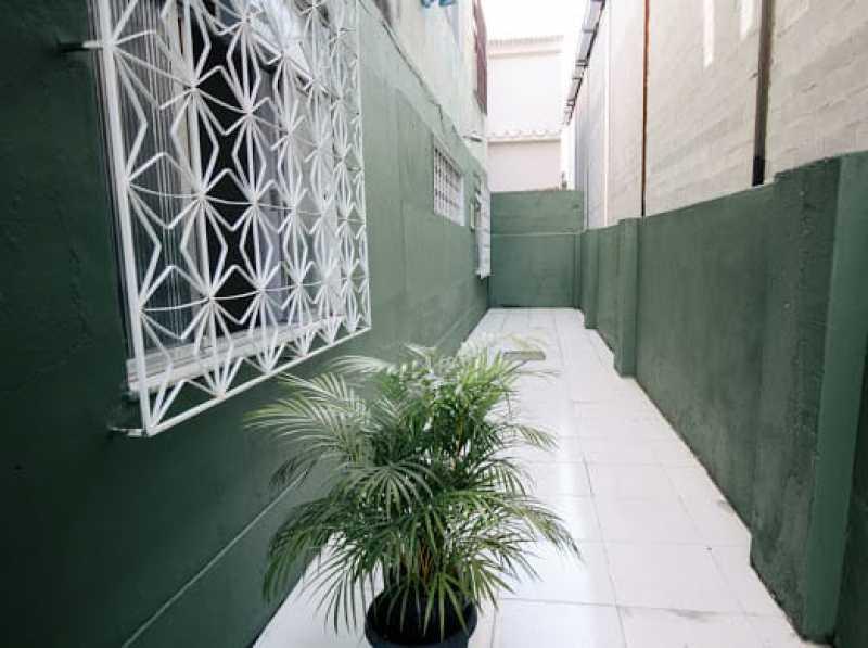 27 - Apartamento 1 quarto à venda Taquara, Rio de Janeiro - R$ 169.900 - SVAP10047 - 28