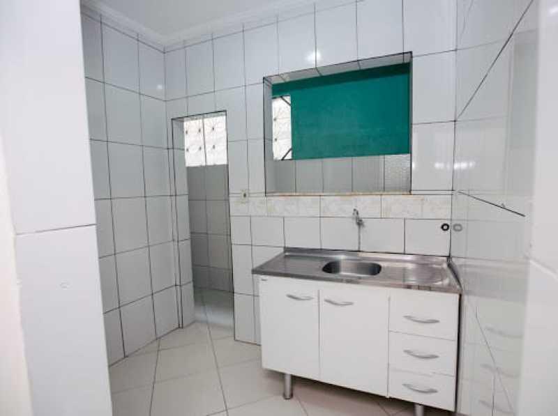 19 - Apartamento 1 quarto à venda Taquara, Rio de Janeiro - R$ 169.900 - SVAP10047 - 20