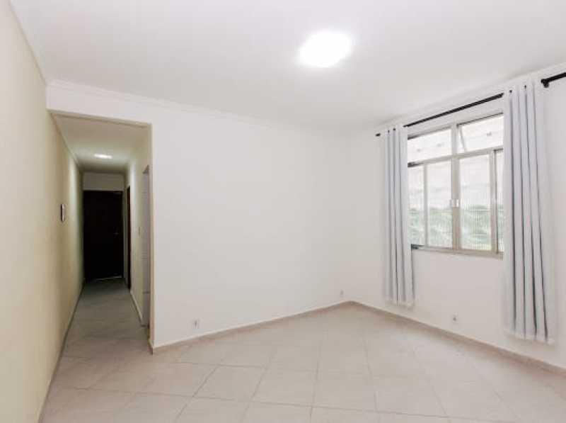 5 - Apartamento 1 quarto à venda Taquara, Rio de Janeiro - R$ 169.900 - SVAP10047 - 6