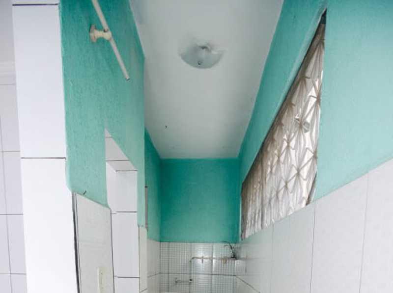 25 - Apartamento 1 quarto à venda Taquara, Rio de Janeiro - R$ 169.900 - SVAP10047 - 26