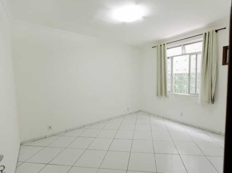 4 - Apartamento 1 quarto à venda Taquara, Rio de Janeiro - R$ 169.900 - SVAP10047 - 5
