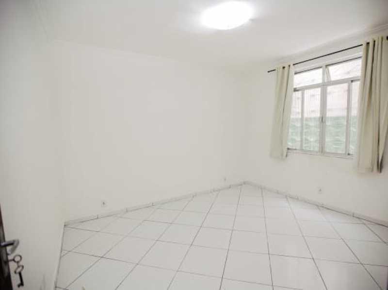 11 - Apartamento 1 quarto à venda Taquara, Rio de Janeiro - R$ 169.900 - SVAP10047 - 12
