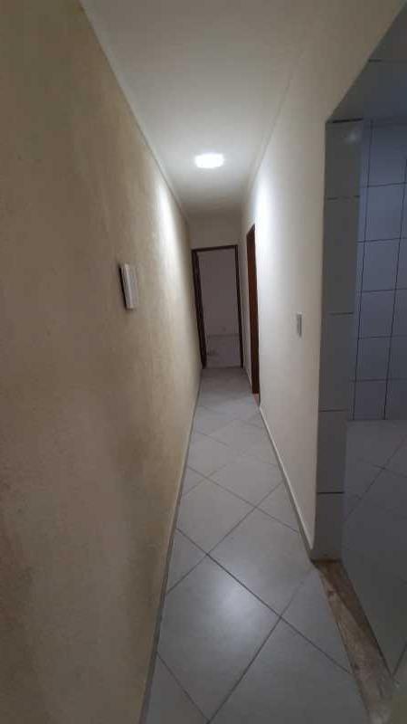 8 - Apartamento 1 quarto à venda Taquara, Rio de Janeiro - R$ 169.900 - SVAP10047 - 9