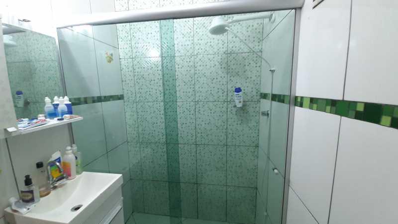 17 - Apartamento 1 quarto à venda Taquara, Rio de Janeiro - R$ 169.900 - SVAP10047 - 18