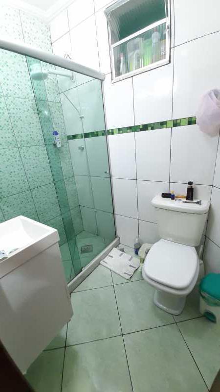 16 - Apartamento 1 quarto à venda Taquara, Rio de Janeiro - R$ 169.900 - SVAP10047 - 17
