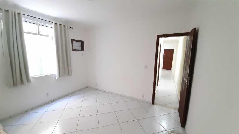 10 - Apartamento 1 quarto à venda Taquara, Rio de Janeiro - R$ 169.900 - SVAP10047 - 11