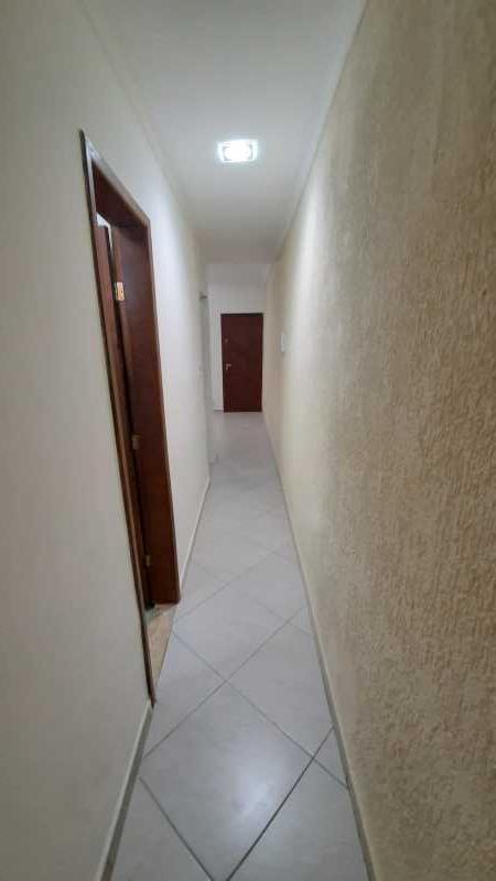 7 - Apartamento 1 quarto à venda Taquara, Rio de Janeiro - R$ 169.900 - SVAP10047 - 8
