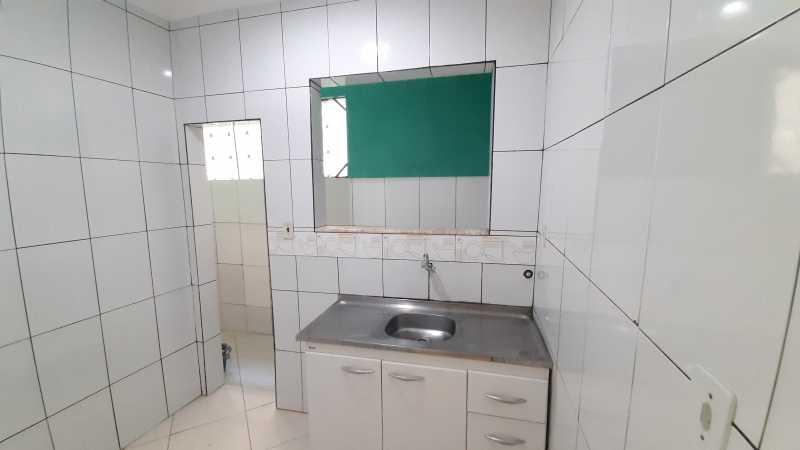21 - Apartamento 1 quarto à venda Taquara, Rio de Janeiro - R$ 169.900 - SVAP10047 - 22