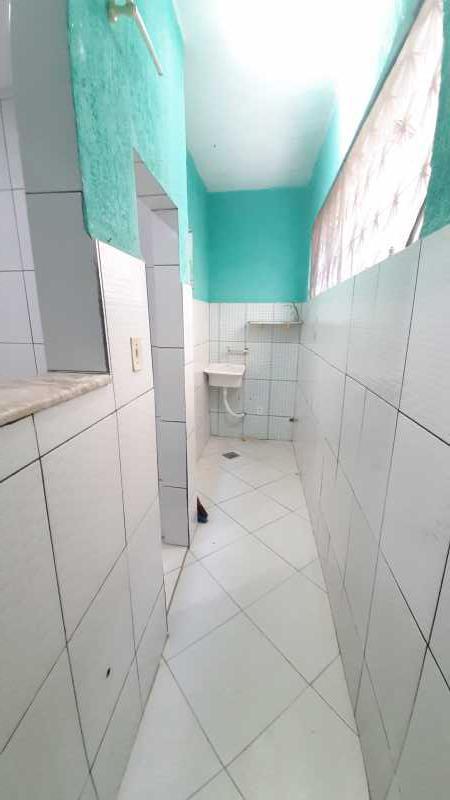 23 - Apartamento 1 quarto à venda Taquara, Rio de Janeiro - R$ 169.900 - SVAP10047 - 24