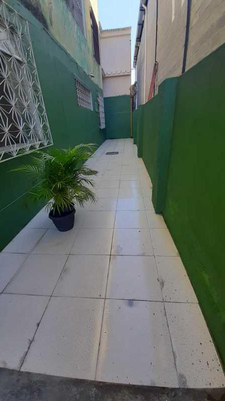 28 - Apartamento 1 quarto à venda Taquara, Rio de Janeiro - R$ 169.900 - SVAP10047 - 29