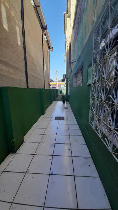 29 - Apartamento 1 quarto à venda Taquara, Rio de Janeiro - R$ 169.900 - SVAP10047 - 30