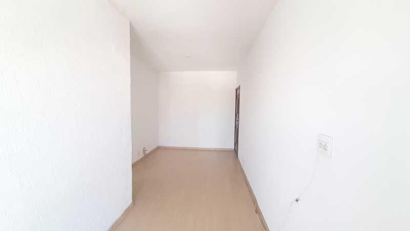 3 - Apartamento 2 quartos à venda Taquara, Rio de Janeiro - R$ 249.000 - SVAP20497 - 4