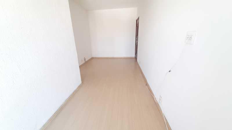 4 - Apartamento 2 quartos à venda Taquara, Rio de Janeiro - R$ 249.000 - SVAP20497 - 5