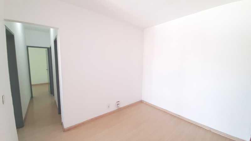 5 - Apartamento 2 quartos à venda Taquara, Rio de Janeiro - R$ 249.000 - SVAP20497 - 6
