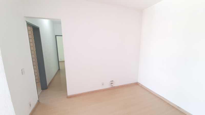 6 - Apartamento 2 quartos à venda Taquara, Rio de Janeiro - R$ 249.000 - SVAP20497 - 7