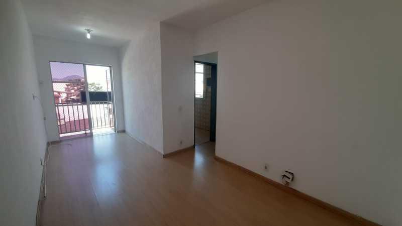 7 - Apartamento 2 quartos à venda Taquara, Rio de Janeiro - R$ 249.000 - SVAP20497 - 8