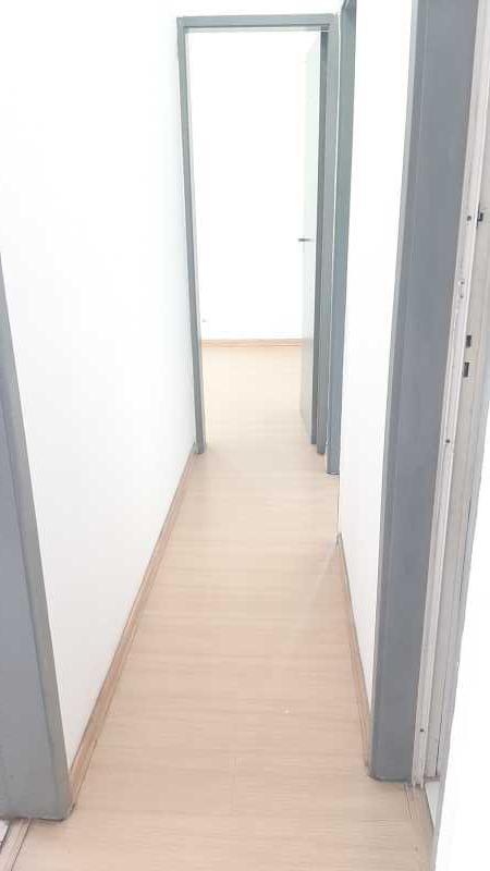 9 - Apartamento 2 quartos à venda Taquara, Rio de Janeiro - R$ 249.000 - SVAP20497 - 10