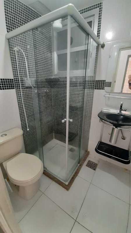 12 - Apartamento 2 quartos à venda Taquara, Rio de Janeiro - R$ 249.000 - SVAP20497 - 13