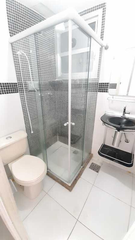 13 - Apartamento 2 quartos à venda Taquara, Rio de Janeiro - R$ 249.000 - SVAP20497 - 14