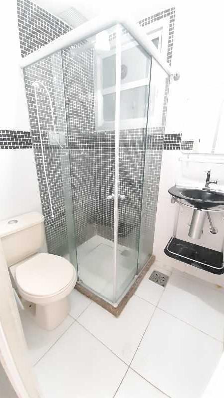 14 - Apartamento 2 quartos à venda Taquara, Rio de Janeiro - R$ 249.000 - SVAP20497 - 15