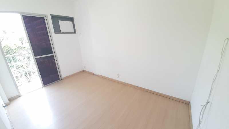 15 - Apartamento 2 quartos à venda Taquara, Rio de Janeiro - R$ 249.000 - SVAP20497 - 16