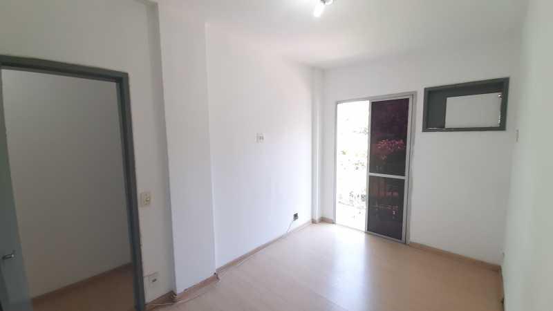 16 - Apartamento 2 quartos à venda Taquara, Rio de Janeiro - R$ 249.000 - SVAP20497 - 17