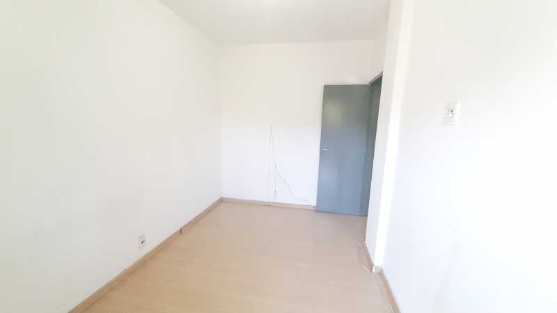 17 - Apartamento 2 quartos à venda Taquara, Rio de Janeiro - R$ 249.000 - SVAP20497 - 18