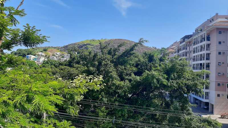 20 - Apartamento 2 quartos à venda Taquara, Rio de Janeiro - R$ 249.000 - SVAP20497 - 21