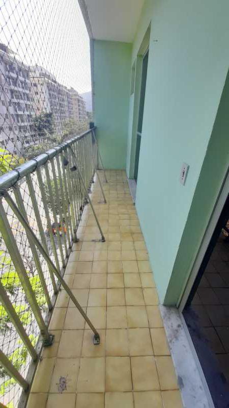 19 - Apartamento 2 quartos à venda Taquara, Rio de Janeiro - R$ 249.000 - SVAP20497 - 20