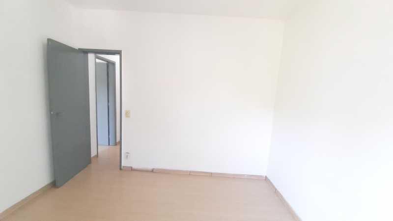 21 - Apartamento 2 quartos à venda Taquara, Rio de Janeiro - R$ 249.000 - SVAP20497 - 22