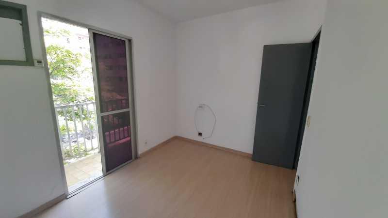 22 - Apartamento 2 quartos à venda Taquara, Rio de Janeiro - R$ 249.000 - SVAP20497 - 23