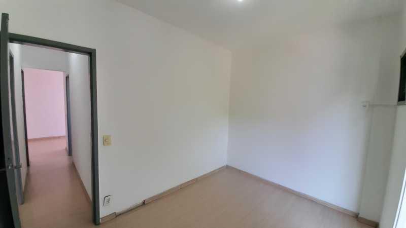 23 - Apartamento 2 quartos à venda Taquara, Rio de Janeiro - R$ 249.000 - SVAP20497 - 24