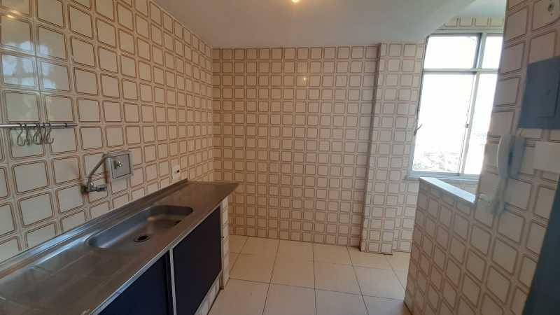 24 - Apartamento 2 quartos à venda Taquara, Rio de Janeiro - R$ 249.000 - SVAP20497 - 25