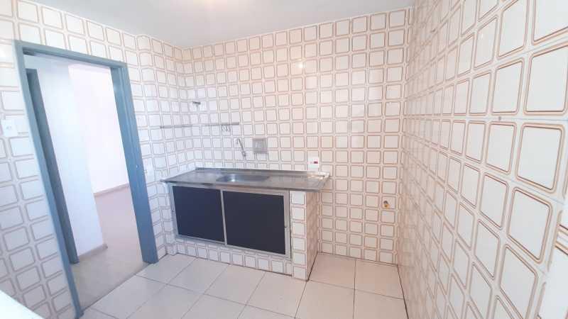26 - Apartamento 2 quartos à venda Taquara, Rio de Janeiro - R$ 249.000 - SVAP20497 - 27